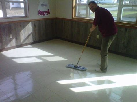 flooring quincy il carpet cleaning quincy il carpet ideas