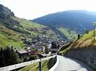 File:Vals, Switzerland.jpg - Wikipedia