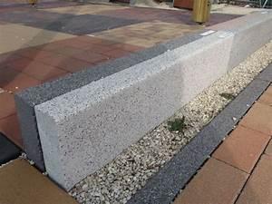 Bahnschwellen Beton Holzoptik : ehl beton ehl l stein anthrazit 30 x 40 x 20 cm beton bauhaus google images ehl gehwegplatte ~ Sanjose-hotels-ca.com Haus und Dekorationen