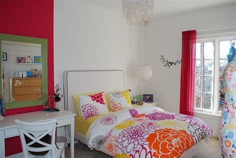 Teenage Bedroom Decorating Ideas On A Budget Talentneeds