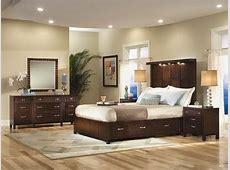 Interior Home Color Combinations Enchanting Decor Interior