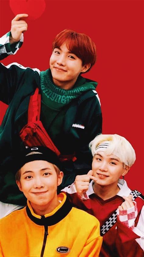 theyre  cute   rap    bts boys rap