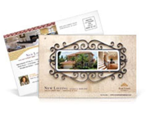 postcard printing  mailing printrunnercom