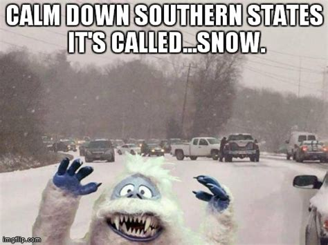 Southern Memes - southern snow memes image memes at relatably com