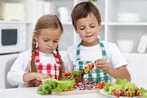 Mit Kindern Kochen : gut und schnell kochen f r kinder ~ Eleganceandgraceweddings.com Haus und Dekorationen