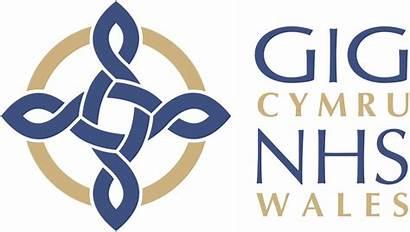 Wales Nhs Welsh Hospital Royal Care Nurses