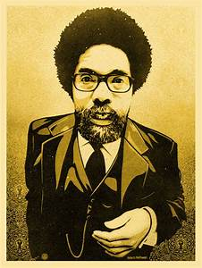 Cornel West Essays do my mechanical engineering homework viking primary homework help creative writing settlement on mars