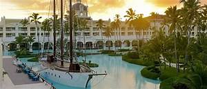 iberostar grand bavaro punta cana adults only all With punta cana all inclusive honeymoon