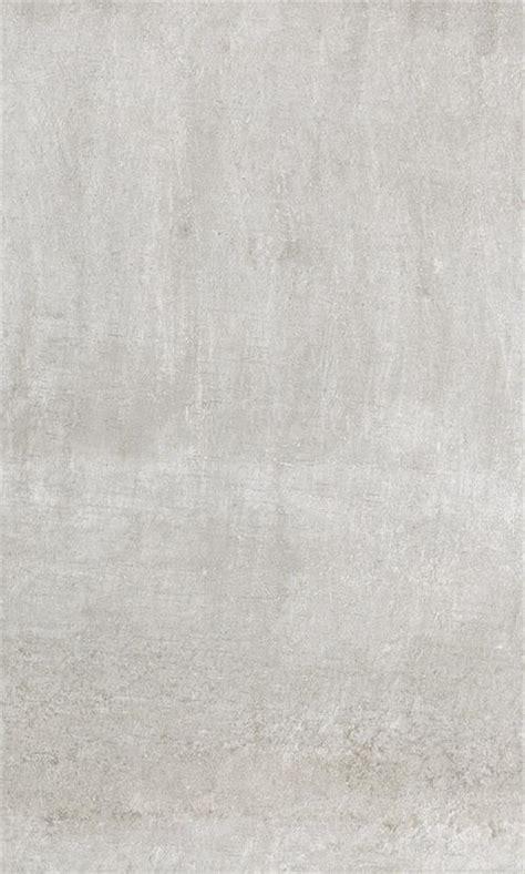 """Interceramic Mode Grey Porcelain Tile 8"""" x 32"""" INMODGR832"""
