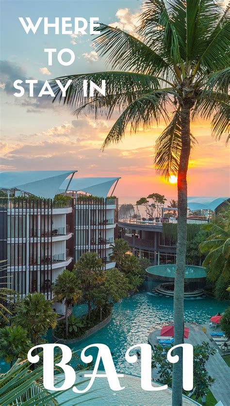 bali stay where travel locations thailand places vacation visitor australia year times