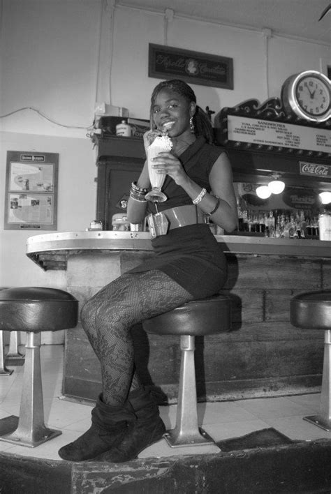 320 best images about Malt Shops, Soda Fountains and