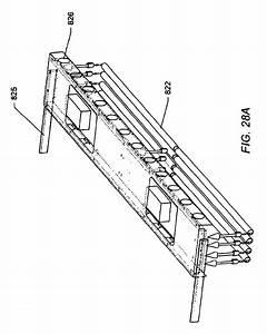 Ford 6 Cylinder Engine Diagram
