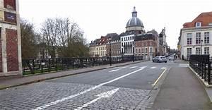 Le Must Lille : file sur le pont neuf wikimedia commons ~ Maxctalentgroup.com Avis de Voitures