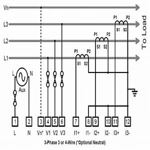 Durham Ct Wiring Diagram