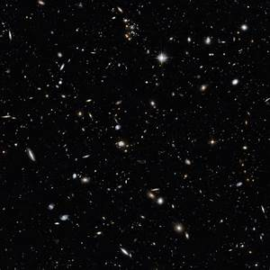 Hubble Images High Resolution