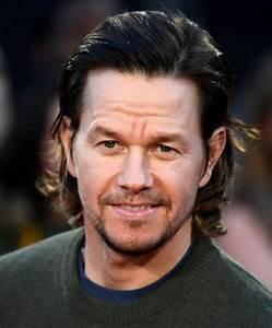 Mark Wahlberg: 'My Faith Is My Anchor' | Christian News ...