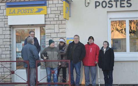 les 233 lus mobilis 233 s pour le bureau de poste sud ouest fr