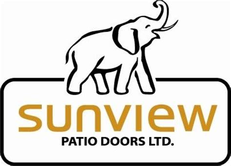 mitten introduces the inclusion of sunview terrace doors