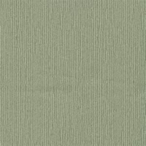 Illinois - Texture Wallpaper, Green, Grey - Tropical