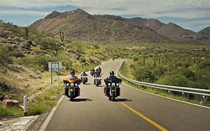 Route 66 En Moto : voyage moto usa ouest am ricain en moto planet ride ~ Medecine-chirurgie-esthetiques.com Avis de Voitures
