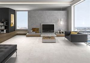 Stores Für Wohnzimmer : fliesenwelten online entdecken fliesen themenwelten ~ Sanjose-hotels-ca.com Haus und Dekorationen