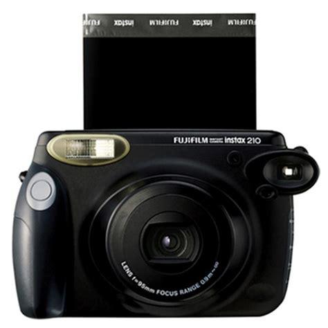 polaroid wide fujifilm instax 210 instant uses instax wide