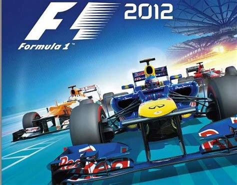 F1 2012 review - Atomic - Hyper - PC & Tech Authority