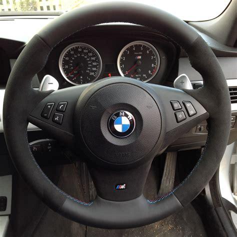 royal steering wheels exclusive  unique feeling