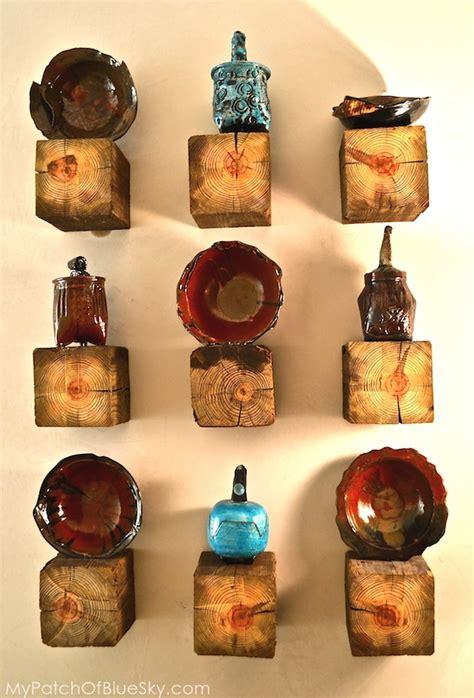 diy ideas the best diy shelves decor10 blog
