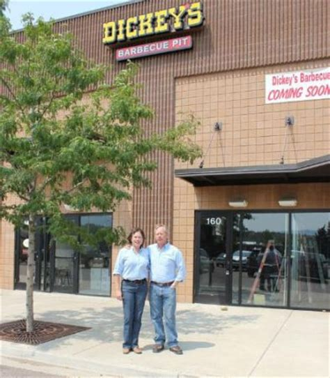 Jimmy S Garden Of The Gods by Dickey S Barbecue Pit Colorado Springs 1466 Garden Of