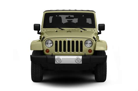 jeep front view jeep wrangler rear side view car insurance pictures