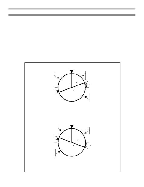 Figure 29: Determining Holding Entry