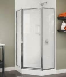 Shower Door Accessories Picture