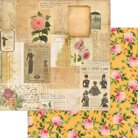 not shabby designs top 28 not shabby designs grey wallpaper patterned stars floral feathers trees dorcas