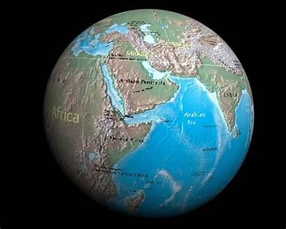 Atlas Geography Map Subhaditya Edusoft Linked Manash