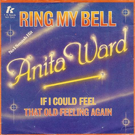 ward ring my bell ward ring my bell 1979 2 00 het plaathuis