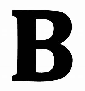 black greek letter b beta wall stickers With black letter decals