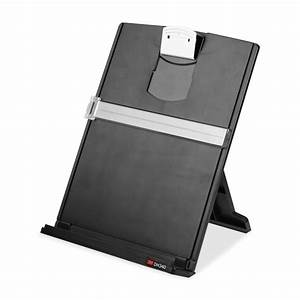 Printer for Computer document holder