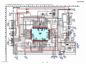 Xor Schematic And Layout Free Wiring Diagram Xor Schematic