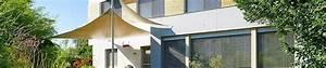 Erdgeschoss Fenster Sichtschutz : sichtschutz fenster perfect f r fenster praktische vorschl ge with sichtschutz fenster best ~ Markanthonyermac.com Haus und Dekorationen