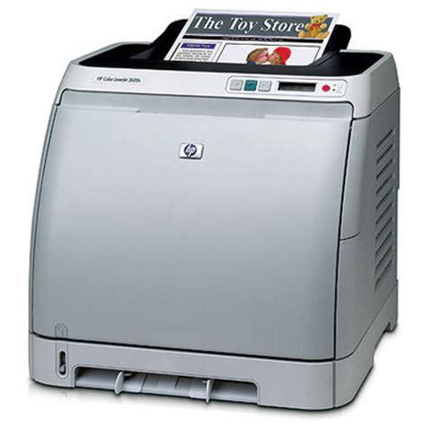 hp color laserjet 2600n hp laserjet 2600n printer drivers for windows iprint io