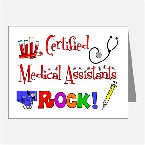 Certified Medical Assistant Thank You Cards  Certified. Universities In Charlottesville Va. St Joseph College Seminary Va Loans Benefits. Crisis Management Initiative. Term Life Insurance Quotes Drying Crawl Space. Outsource Joomla Development. Investment Fraud Lawyers Federal Housing Loan. Best Way To Advertise Your Website. Divorce Attorney Albany Ny Fields In Database