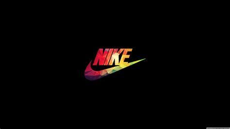 Nike Hd Wallpaper ·① Wallpapertag