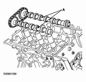 2007 Kia Sportage 6 Cylinder Engine Diagram