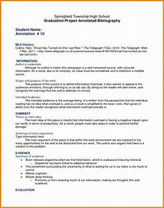 Work Cited Essay Work Cited Essay Mla Work Cited Page Essay Example  Ut Knoxville Thesis Best Resume Editing For Hire United States Work Cited  Page Essay Example