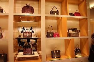 Louis Vuitton Shop Berlin : berlin louis vuitton re opening im kadewe mit joy denalane the random noise ~ Bigdaddyawards.com Haus und Dekorationen