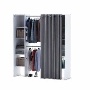 Armoire Penderie Dressing Leroy Merlin by Quelques Liens Utiles