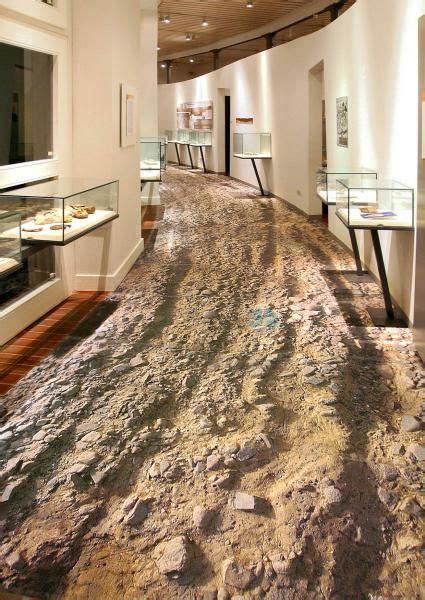 3D floor   ??? 3D ????   Pinterest   Fußboden, Pastell