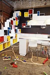 Ikea 1 Novembre : metod les nouvelles cuisines d 39 ikea helloctober ~ Preciouscoupons.com Idées de Décoration