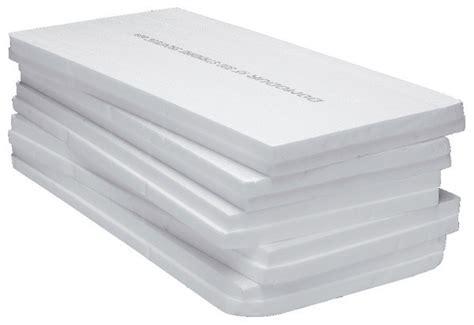 polystyrene extrude brico depot panneau de polystyr 200 ne extrud 201 201 p 20 mm brico d 233 p 244 t